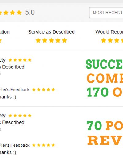 fiverr Web2.0 Reviews-01
