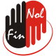 Favicon of http://finnol.com/sciencetech/ink-cartridge-refill/